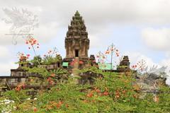 Angkor_Bakong_2014_40