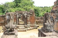 Angkor_Mebon Orientale_2014_36