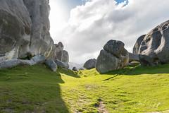 New Zealand (John De Gruyter Photography) Tags: new zealand 2018 d800 nz nikon castlehill kuratawhiti newzealand