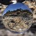 Glass Ball Beach