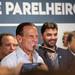 Governador realiza visita técnica a hospital de Parelheiros