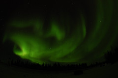 March Madness-107 (juan_guthrie) Tags: northernlights yellowknife nwt aurora