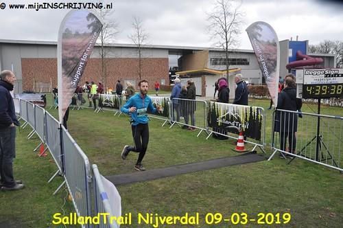 SallandTrail_09_03_2019_0396