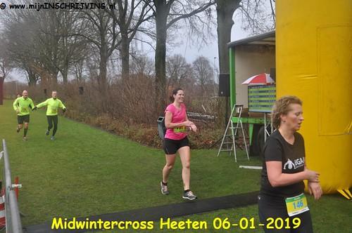 MidwintercrossHeeten_06_01_2019_0296
