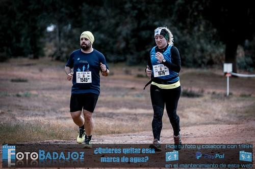 SanFernando-9013