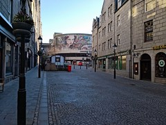 IMG_20190302_091856 (LezFoto) Tags: huawei huaweimate10pro mate10pro mobile cellphone cell blal09 huaweiwithleica leicalenses mobilephotography duallens thegreen aberdeen scotland unitedkingdom nuartaberdeen2017