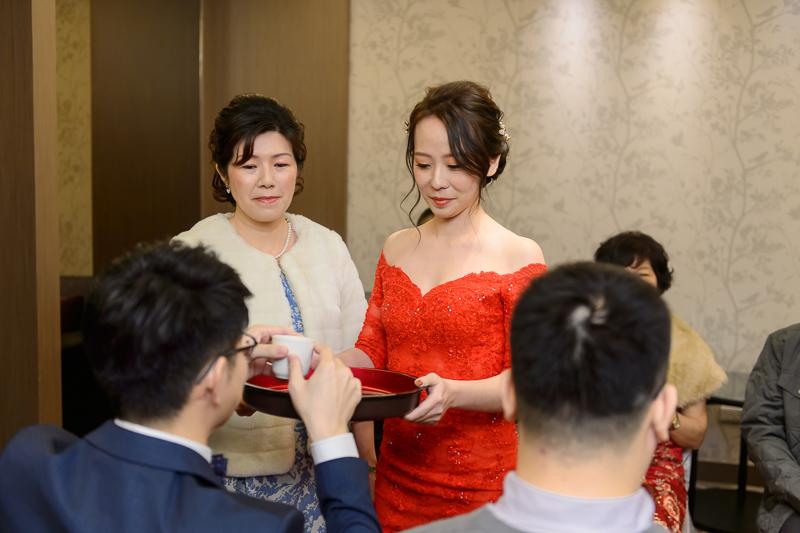 新祕蕾蕾,天玥泉婚攝,天玥泉婚宴,婚攝,MSC_0017