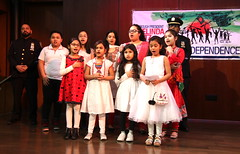"20190313.Bangladesh Independence Day Celebration 2019 • <a style=""font-size:0.8em;"" href=""http://www.flickr.com/photos/129440993@N08/46690376514/"" target=""_blank"">View on Flickr</a>"