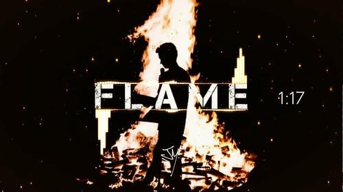 Gucci Mane fan photo