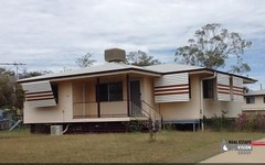 21/691-695 Warringah Road, Forestville NSW