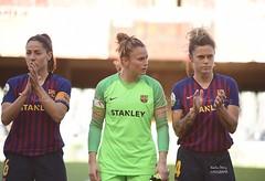 DSC_0498 (Noelia Déniz) Tags: fcb barcelona barça femenino femení futfem fútbol football soccer women futebol ligaiberdrola blaugrana azulgrana culé valencia che