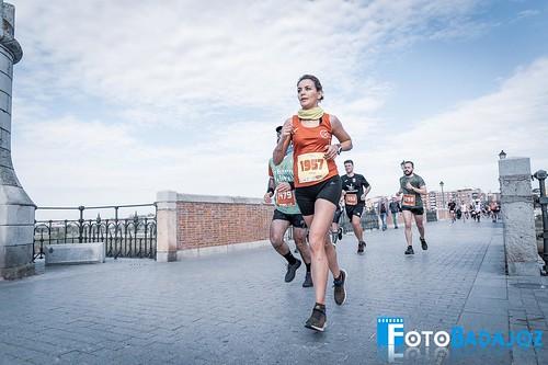 Maratón-7621