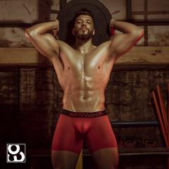 03(1) (ergowear) Tags: sexymensunderwear ergonomic underwear microfiberpouchunderwearmens enhancing mens designer fashion men latin hunk bulge sexy pouch ergowear gym sports
