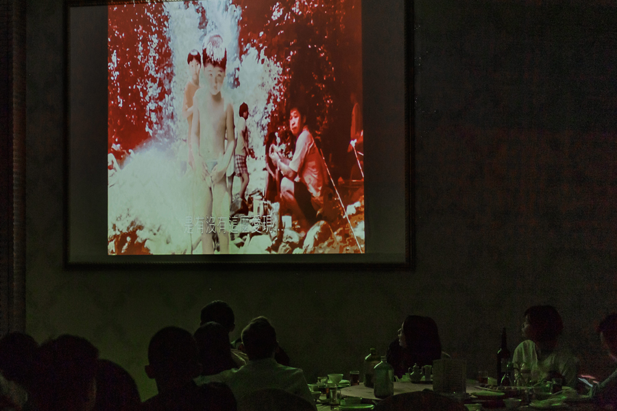 46772784012 7cf8b167ba o [台南婚攝] C&Y/ 鴻樓婚宴會館