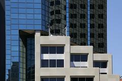 Architecture Vancouver (klauslang99) Tags: klauslang architecture vancouver pattern abstraction building