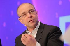 DLD Munich 19 - Monday (DLD Conference) Tags: null munich bavaria deutschland deu alexandergerfer