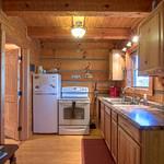 "Cabin in Gatlinburg, TN <a style=""margin-left:10px; font-size:0.8em;"" href=""http://www.flickr.com/photos/132885244@N07/46848575944/"" target=""_blank"">@flickr</a>"