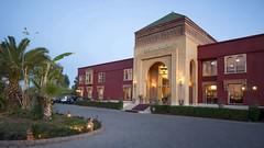 Eden Andalou Aquapark recrute 6 Profils (dreamjobma) Tags: 012019 a la une eden andalou aquapark emploi et recrutement hôtellerie restauration marrakech recrute hotellerie