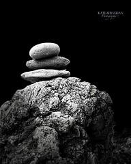 DONE7_edited-1 (k8sebastian0803) Tags: hawaii blacksandbeach rocks shadow light detail maui