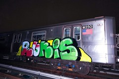 "NYG_CleanTrains_333 • <a style=""font-size:0.8em;"" href=""http://www.flickr.com/photos/79474556@N08/46944371631/"" target=""_blank"">View on Flickr</a>"