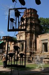 Angkor_Prasat_Kravan_2014_11