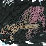 The Ballad of Z & G 3 thumbnail