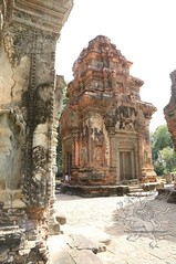 Angkor_Preah_Ko_2014_27