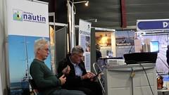 Nautin at Boot Holland (Alta alatis patent) Tags: boot holland leeuwarden