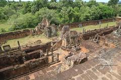 Angkor_Pre_Rup_2014_25