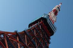 L1120735 (Zengame) Tags: leica leicasl leicasltyp601 sl summilux shibapark summiluxsl50mmf14asph architecture japan landmark tokyo tokyotower tower typ601 ズミルックス ズミルックスsl ライカ 日本 東京タワー 芝公園 東京都 jp