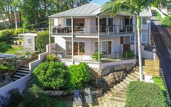 142a Steyne Rd, Saratoga NSW