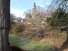 DSCN3177 (Uno100) Tags: zutphen netherlands ijssel holland 2019 walburg kerk martinet singel haven