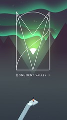 MV2_20180210-140514 (Jamie P Harris) Tags: monument valley 2 ii android mobile phone screenshots screenshot