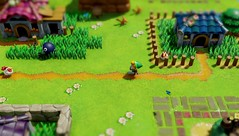 The-Legend-of-Zelda-Links-Awakening-140219-002