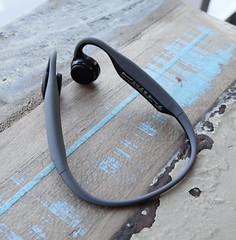 Monster Gear SUMMONER B1PRO Bluetooth Headphones (TheBetterDay) Tags: monster gear summoner b1pro bluetooth headphones