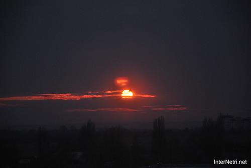 Небо планети Земля 12 InterNetri Ukraine