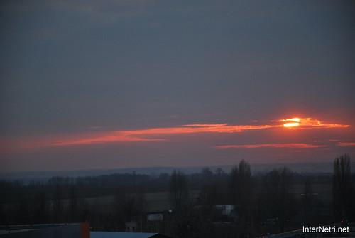 Небо планети Земля 08 InterNetri Ukraine