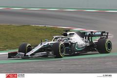 1902190208_hamilton (Circuit de Barcelona-Catalunya) Tags: f1 formula1 automobilisme circuitdebarcelonacatalunya barcelona montmelo fia fea fca racc mercedes ferrari redbull tororosso mclaren williams pirelli hass racingpoint rodadeter catalunyaspain