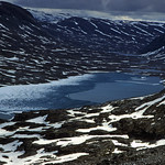 Norwegen 1998 (284) Strynefjell thumbnail