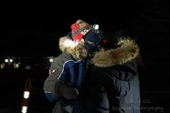 _ROS3435-Edit.jpg (Roshine Photography) Tags: dogs yukonquest dawson winter dogyard 36hourrestart huskies environmental yukonterritory snow