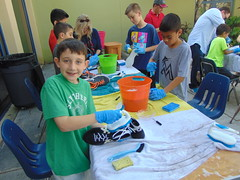 """Lori Sklar Mitzvah Day 2019 • <a style=""""font-size:0.8em;"""" href=""""http://www.flickr.com/photos/76341308@N05/47176975292/"""" target=""""_blank"""">View on Flickr</a>"""