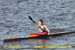Cto de Asturias de Invierno 1ª Entrega Trasona 2019-064 (E. Durán) Tags: piragüismo campeonato asturias kayak canoe