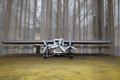 IMG_0041 (rjg173) Tags: lego airplane