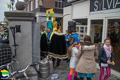 IMG_0220_ (schijndelonline) Tags: schorsbos carnaval schijndel bu 2019 recordpoging eendjes crazypinternationals pomp bier markt