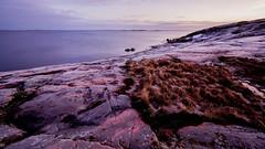 Early morning in Jurmo III (Esa Suomaa) Tags: jurmo islands island morning suomi finland scandinavia saaristomeri landscape olympusomd