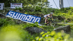 3 (phunkt.com™) Tags: msa velirium mont sainte anne xc world cup xco race 2018 phunkt phunktcom keith valemntine