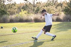 Practice 03-13-19-5 (AmaurieRaz) Tags: soccer soccerpractice practice clermont davenport florida kids play fuji fujifilm fujixt3 xt3 50140mm