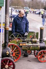 Heritage_Transport_Show_2018_072_7794