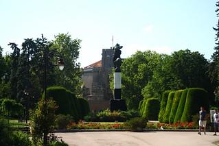 belgrad kale meydan (2)