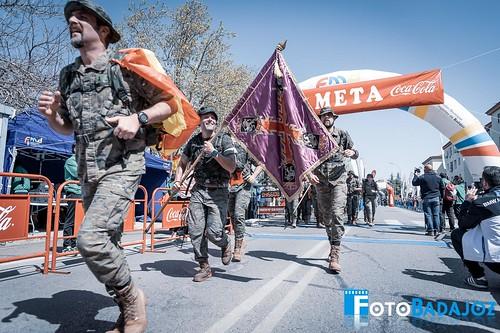 Maratón-7769